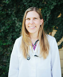 Dr. Janet Behm profile picture at Animal Care Costa Mesa
