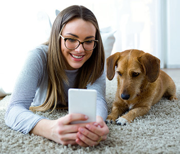 Essential Tips for First Time Pet Owners in Costa Mesa area